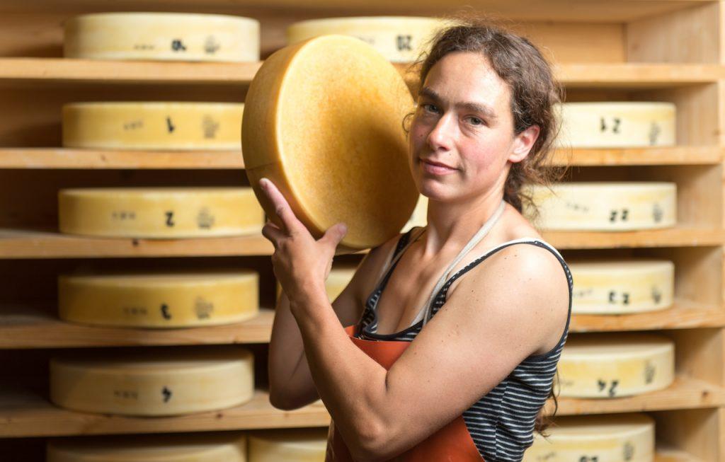 Anita Köhler