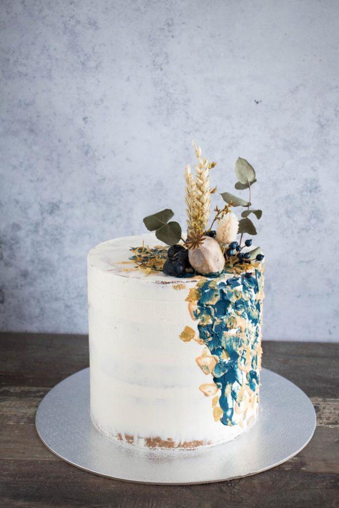 Juliar Mauracher Torte