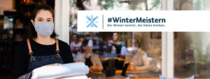 Titel Wintermeistern